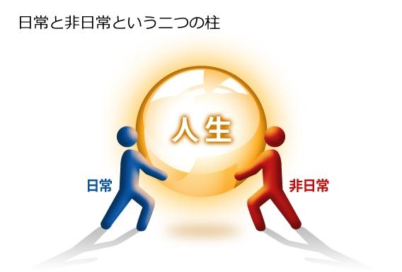 140904jinsei_3